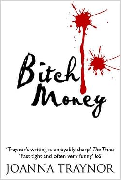 Bitch Money