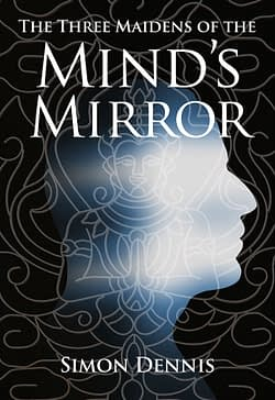Mind's Mirror ebook cover